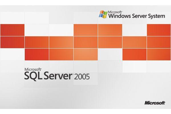 microsoft_sql_server_2005