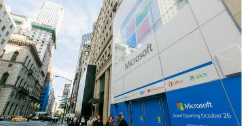 microsoft_tienda_nueva_york1