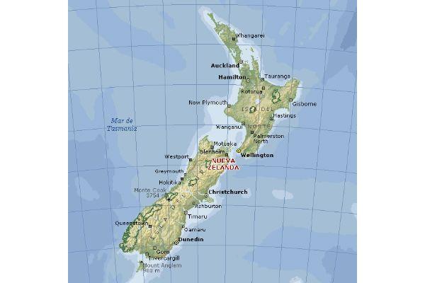 nueva_zelanda_tecnología_mapa
