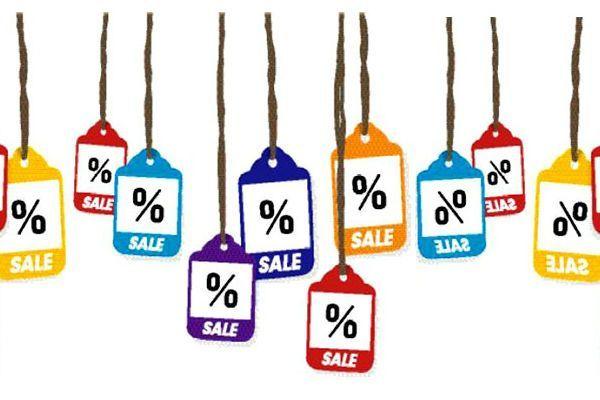 ofertas_tiendas