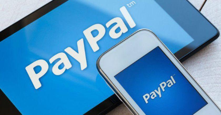 paypal_pagos_móviles