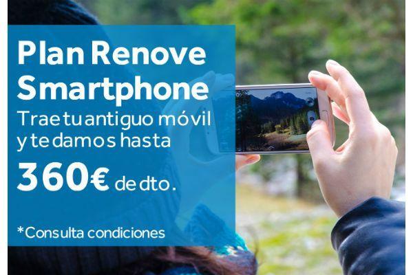 plan_renove_smartphone_worten
