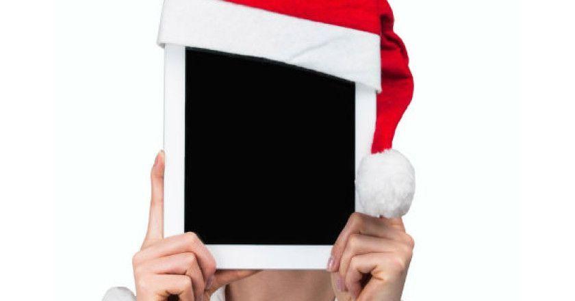 regalos_tecnológicos_ipad