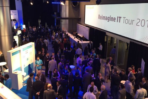 reimagineIT2015_
