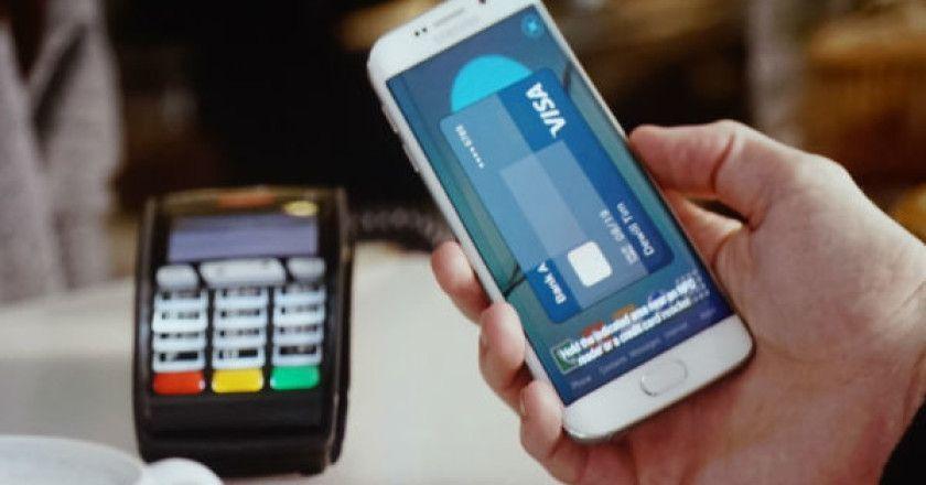 samsung_pay_operadoras