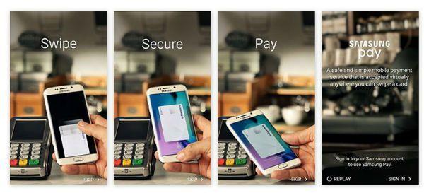 samsung_pay_verizon