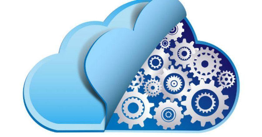 servicios_infraestructura_cloud