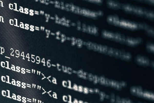 software_de_código_abierto