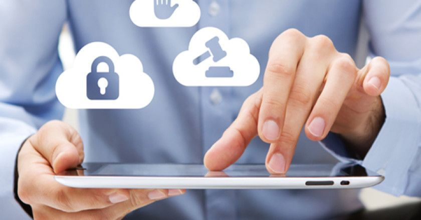 software_cloud