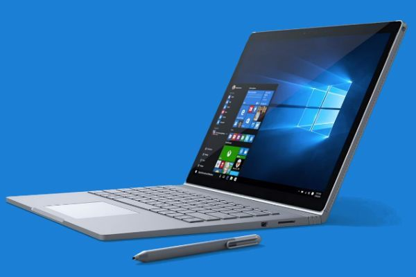 surface_book_errores