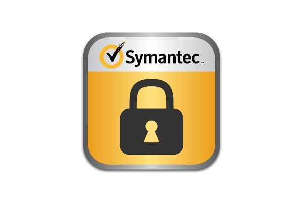 symantec_tech_data
