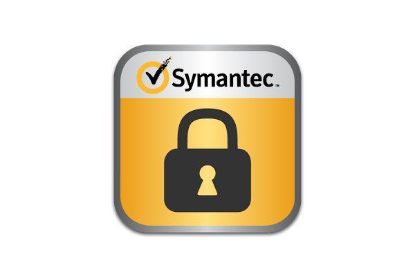 symantec_tech_data