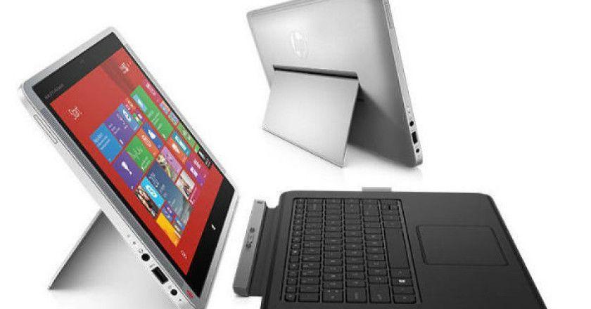 tablet_detachable