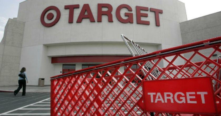 target_aceleradora_start-ups