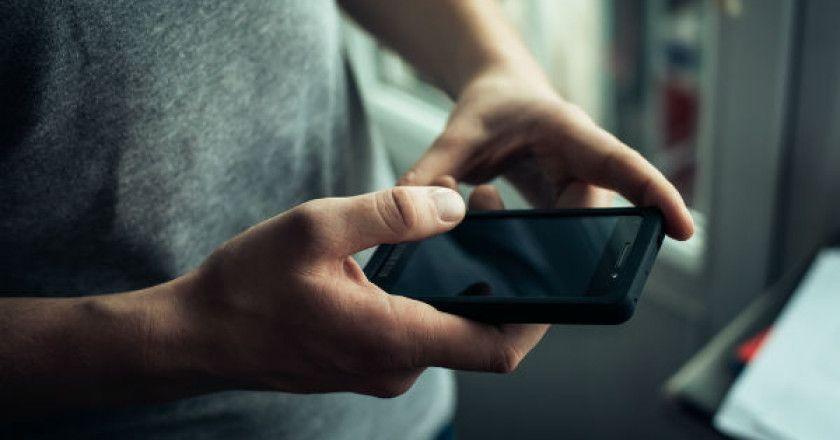 teléfonos_móviles_ventas