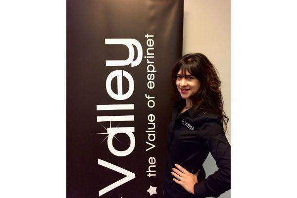 v-valley_big_data