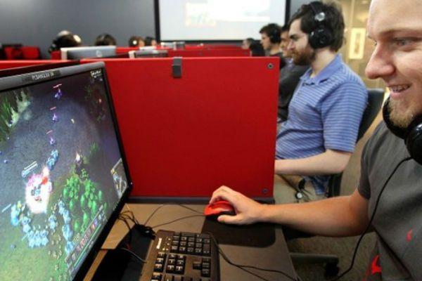 videojuegos_pc