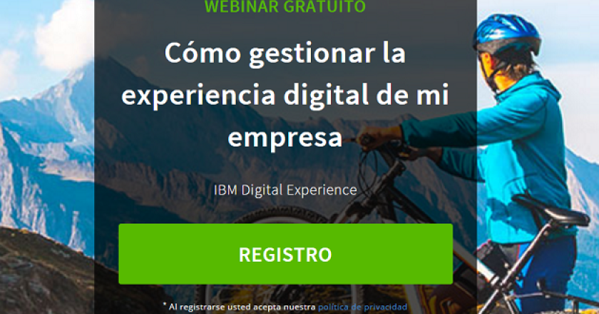webinar_transformación_digital