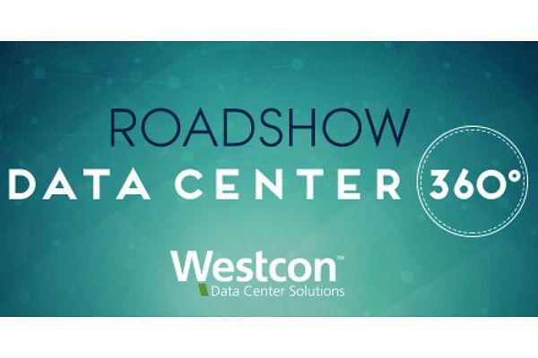 westcon_centro_de_datos
