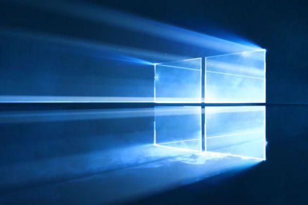 windows_10_cuota_mercado