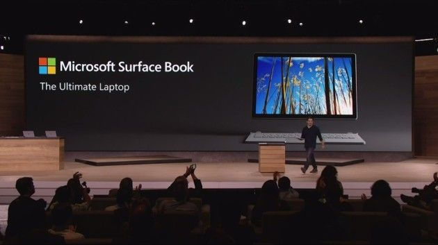 surface_book