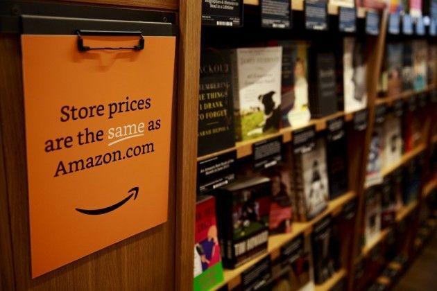 AmazonBooks_3