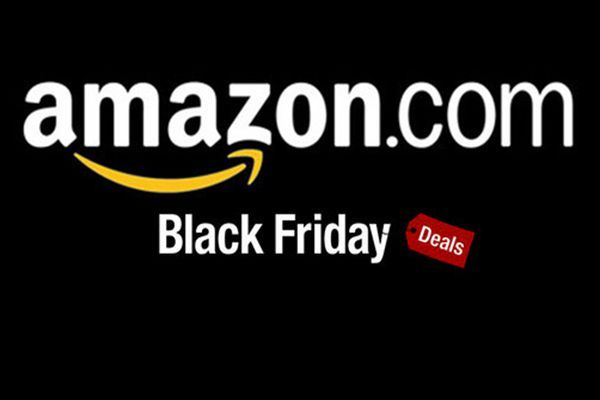 Amazon_BlackFriday