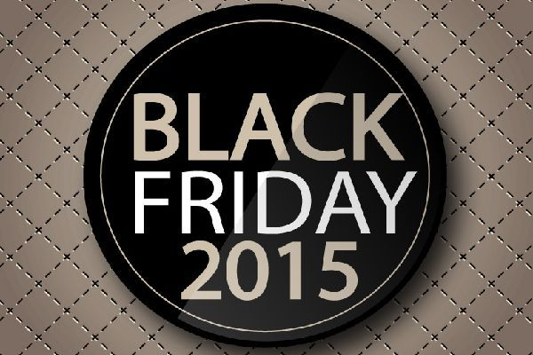 BlackFriday_2015