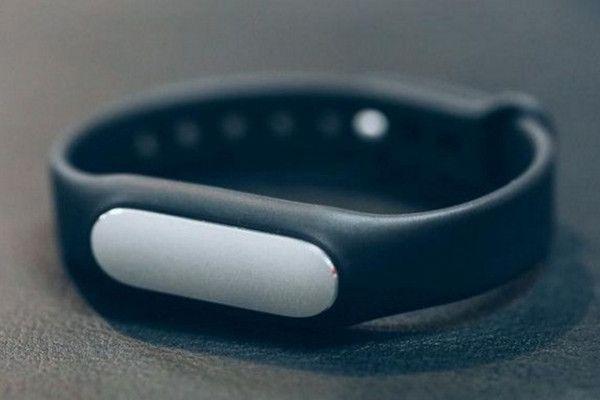 MiBand1s