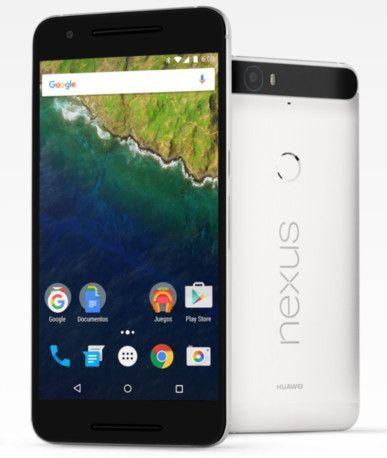 Nexus6P_2