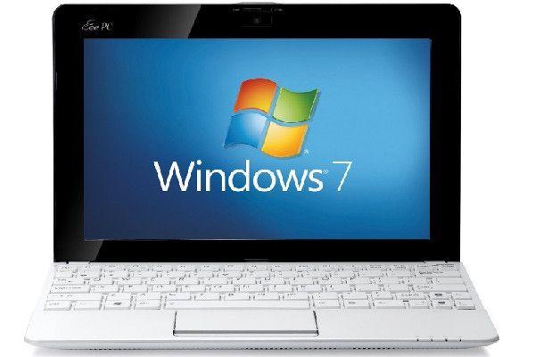 PC_Windows7