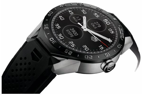 Tag_heuer