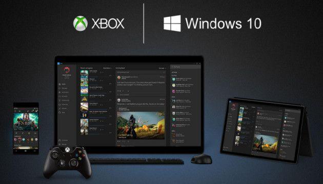 Windows10_XboxOne