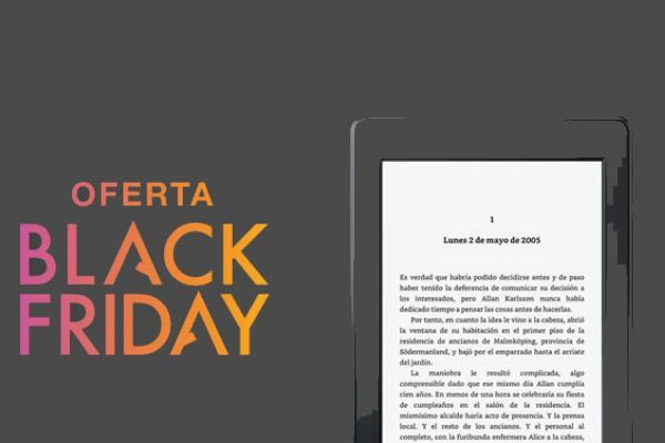 amazon_black_friday_trafico