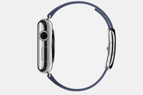 apple_watch_ventas_2015