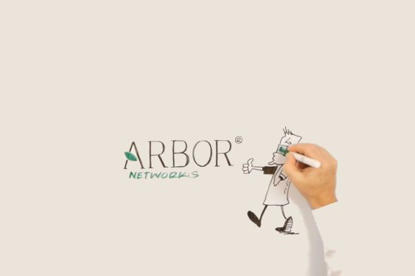 arbor_networks_zycko