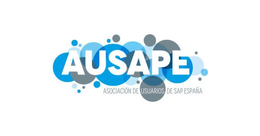 ausape_sap