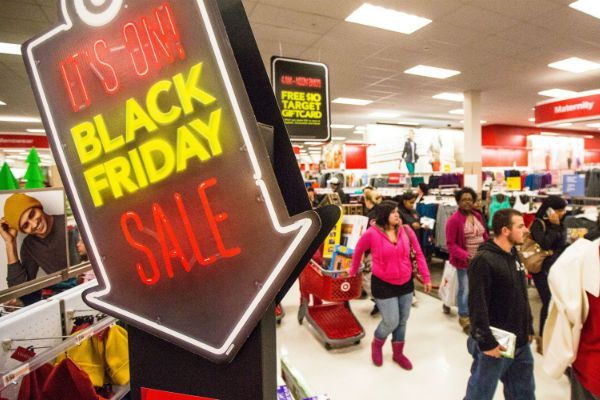 black_friday_2015_clientes
