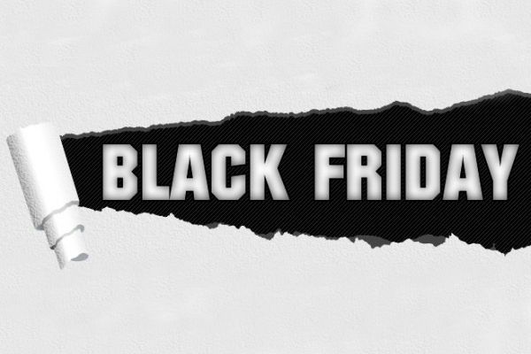 black_friday_semana