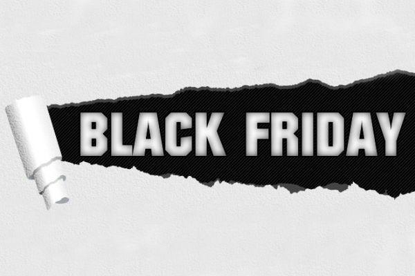 black_friday_semana