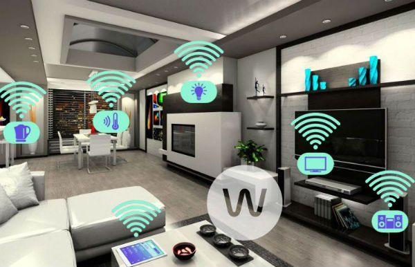 casa_conectada_smart_home