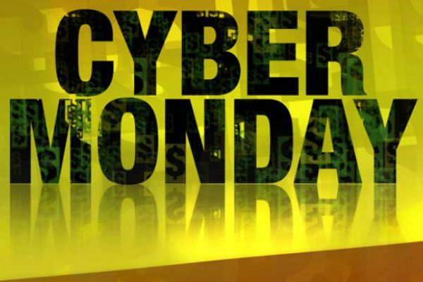 cyber_monday_2015