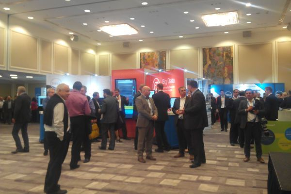 dell_solutions_conference_2015_2
