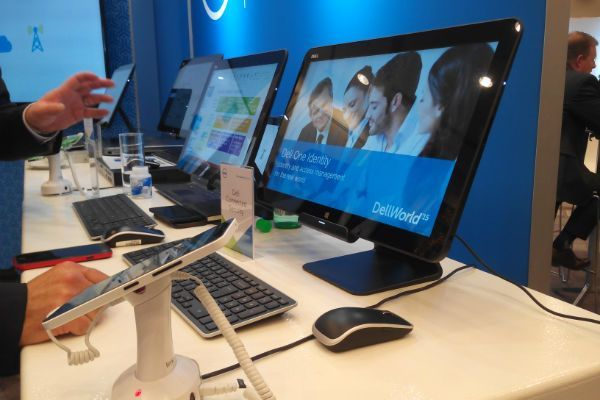 dell_solutions_conference_2015_3