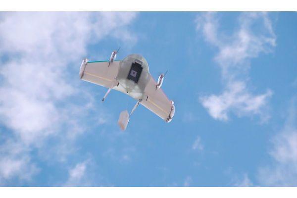 drones_google