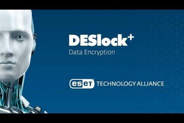eset_deslock