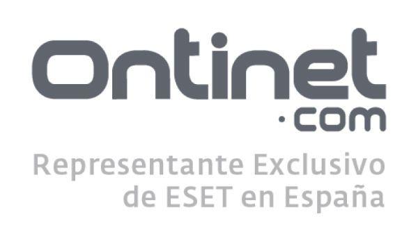 eset_ontinet
