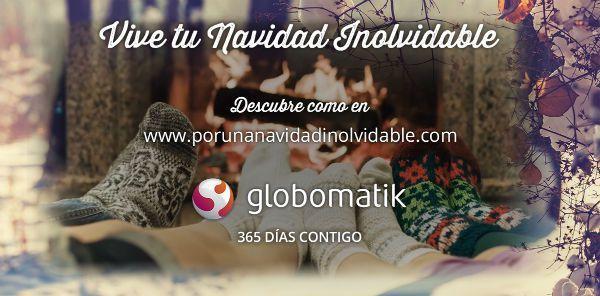 globomatik_navidad2015