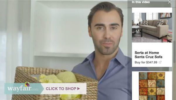 google_anuncios1