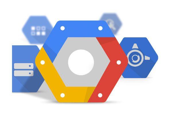 google_cloud_negocio